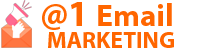 A1 Email Marketing